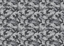 Camouflage Pattern New Camo Atrafloor
