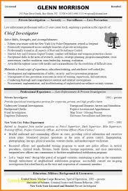 18 Career Change Resume Objective Statement Examples