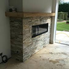 slate tiles for fireplace oyster slate fireplace after installation black slate tile fireplace surround