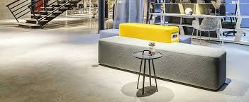 office furniture and design.  furniture office on office furniture and design
