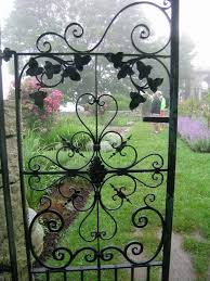 garden gates lowes. Tremendous Decorative Garden Gates Lowes