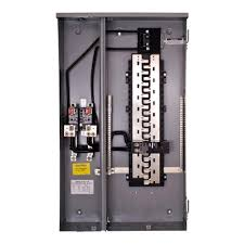 siemens 200 amp 40 space 40 circuit surface mount meter combo with 2 200 amp panel wiring diagram siemens 200 amp 40 space 40 circuit surface mount meter combo with 100 amp 2 200 Amp Panel Wiring Diagram