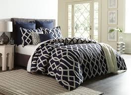 queen size comforter sets queen size batman comforter set target comforters