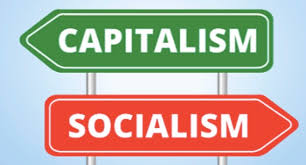 the ideologies of capitalism and socialism the imaginative  the ideologies of capitalism and socialism the imaginative conservative