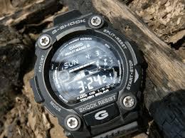 best survival watches list of watches the highest quality casio gw7900b 1 g shock black solar sport watch