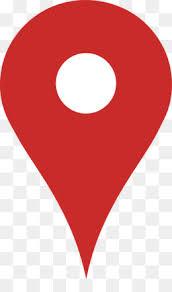 Map Pin Png Map Pin Map Pin Icon Yellow Map Pin Map Pin