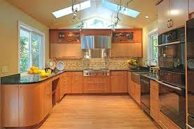 cost of new kitchen cabinets average cost of new kitchen cabinets ravishing average of kitchen