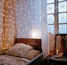 bunk bed lighting ideas. full image for bunk bed lighting 45 awesome exterior with canopy ideas trends k