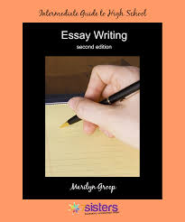 good things to write college essays about algebra homework help general knowledge review nd edition rainbow resource