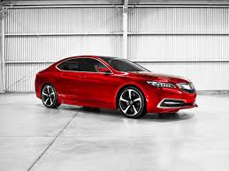 acura tsx 2015. wheelbase and is about the same size inside but 38 in shorter thanks to reduced front rear overhangs nowfamiliar acura face plainly tsx 2015