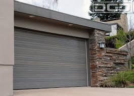 modern garage doorGarage Door Designs 1000 Ideas About Modern Garage Doors On