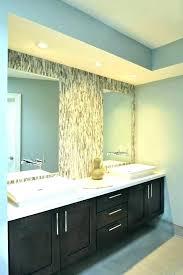bathroom light fixtures ideas pendant lighting bathroom pendant lighting over bathroom vanity exceptional bathroom lighting over