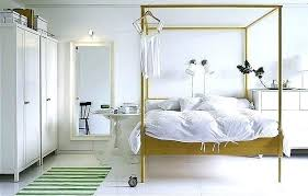canopy bed posts – mobylab.info