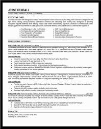 Caterer Resume Confortable Catering Chef Sample Resume In Caterer Resume Template