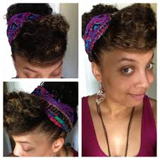 Pin Ups Hair Style under 5 minute spring pinup turorial natural curly hair youtube 6733 by wearticles.com