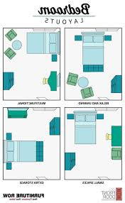 bedroom furniture placement ideas. 10X12 Room Layouts: X Bedroom Furniture Layout Best Small Layouts Ideas On Pinterest Placement