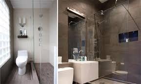 Bathroom Room Design Simple Decorating Design