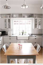 traditional contemporary kitchens. Breathtaking Kitchen Styles Modern Country Decor English French Traditional  Contemporary Style Kitchens . Classic Kitchen Style Traditional Contemporary Kitchens