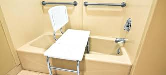 handicap bathtub shower making a bathtub accessible for disabled people making a bathtub accessible for disabled