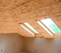 attic insulation installation. Plain Insulation Spray Foam Attic Insulation Is A Great Choice Whether Your Space Vented  Or Unvented Installing Helps To Reduce Heat Loss And Prevent  Throughout Attic Insulation Installation N