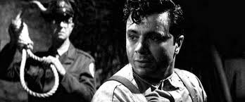 in cold blood movie review film summary roger ebert in cold blood