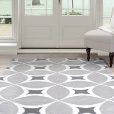 cool gray area rugs lovely awesome grey area rug 8x10 picture 4 of 13 beautiful