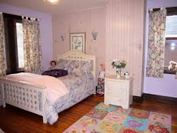 Older Girls Bedroom Renovating An Older Home Read These Tips Before You Start