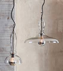 hand blown glass pendant lighting. Cool Excellent Hand Blown Glass Pendant Lights Murano With Light. Lighting A