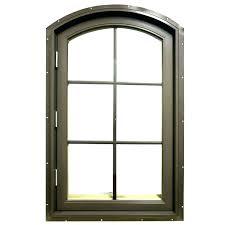 windows replacement screen window parts full size of sliding door screens home depot anderson doors andersen