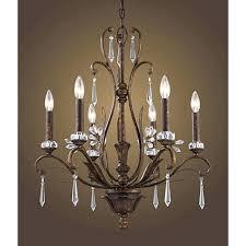 impressive elk lighting elizabethan chandelier image ideas