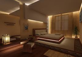 japanese style bedroom furniture. Contemporary Furniture Japanese Style Bedroom Furniture  Striking Decor  With White Glossy  Furniture To Japanese Style Bedroom Furniture