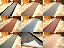 rubber backed carpet rubber backed carpet new outdoor rugs runners bespoke door mats brown outdoor rug