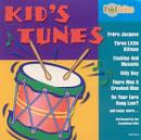 Kid's Tunes, Vol. 2