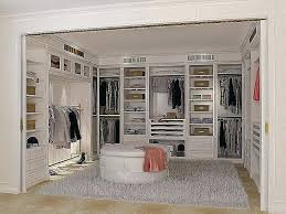 walk in closet bedroom walk in closet shoe shelves for bedroom ideas of modern house best walk in closet bedroom