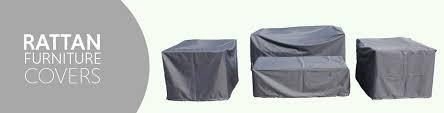 outdoor garden furniture covers. Outdoor Garden Furniture Covers