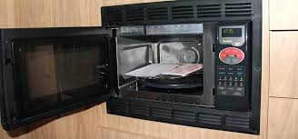 combination microwave toaster oven. Convection Microwave Toaster Oven Combination And Countertop Vs .
