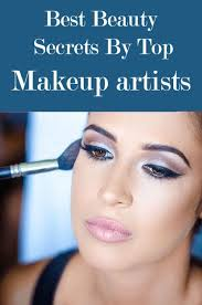 best beauty secrets that will change your life