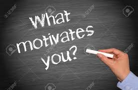 what motivates you stock photo picture and royalty image what motivates you stock photo 43609193