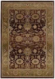 oriental weavers generations 1732m area rug