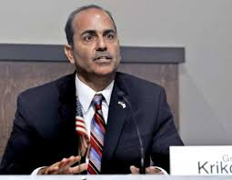 Republican loyalists pull for Greg Krikorian in Assembly race ...