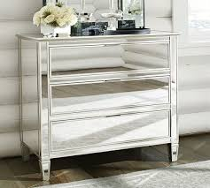 mirrored vanity furniture. Interior And Furniture Design: Alluring Mirrored Vanity Set On Willa Arlo Interiors Thomasina With Mirror
