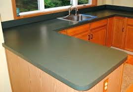 java stone rustoleum countertop transformation before and after together with transformations reviews house decor for frame