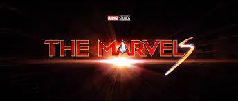 The Marvels | Marvel Cinematic Universe ...
