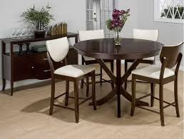 awesome pottery barn dining room table on in dining room pottery barn round table dining room