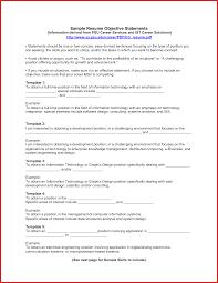 Fresh Education Resu and Undergraduate Student Resume Sample Templa