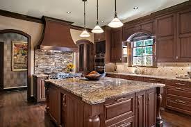 Kitchen Kitchen Design Gallery For Designs Traditional Mesirci Com