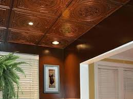 Cheap Decorative Ceiling Tiles Copper Ceiling Tiles Large Size Of Tile Tiles Vintage Tin Tile 79
