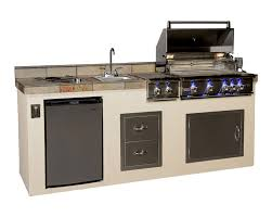 sarasota outdoor kitchens paradise gx8