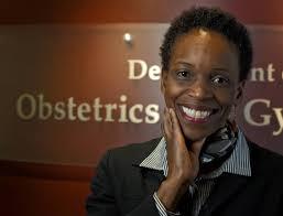 Remarkable Woman: Melissa Gilliam - Chicago Tribune