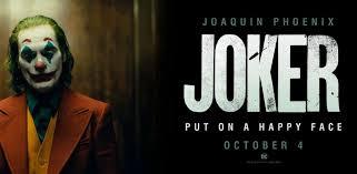 Joker teljes film magyarul, joker online film magyarul indavideo és letöltés videa 2019. Videa Online Joker 2019 Magyarul Online Hungary Hd Teljes Film Indavideo Peatix